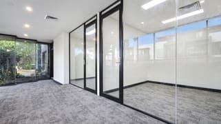 132 Hannell Street Wickham NSW 2293