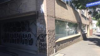 118 Bouverie Street Carlton VIC 3053