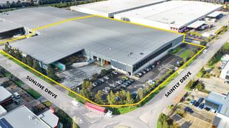Warehouse A/15-27 Sunline Drive Truganina VIC 3029