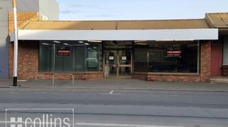 347 Sydney Road Coburg VIC 3058