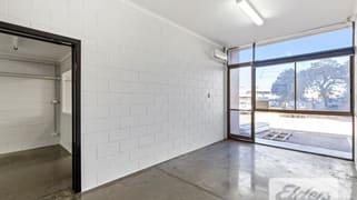 78 Logan Road Woolloongabba QLD 4102
