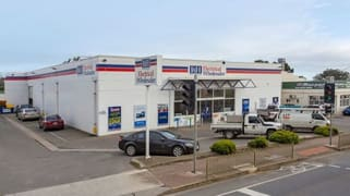 1258-1260 South Road Clovelly Park SA 5042
