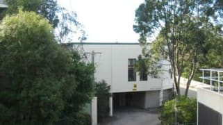 5/30 Leighton Place Hornsby NSW 2077