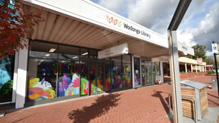 194 High Street Wodonga VIC 3690