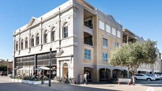4/1 High Street Fremantle WA 6160