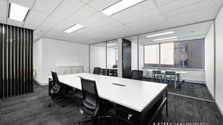 Suite 505/59-75 Grafton Street Bondi Junction NSW 2022