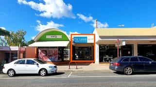 Shop 2B/59 Burnett Street Buderim QLD 4556