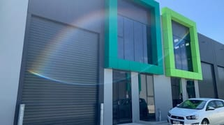 23/27 Graystone Court Epping VIC 3076