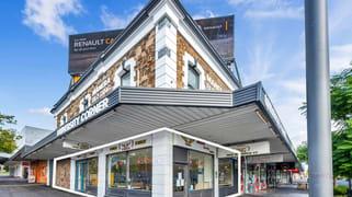 165 Hindley Street Adelaide SA 5000