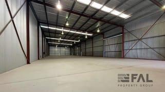 92 Boundary Road Rocklea QLD 4106