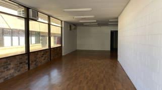 Shop 12 Cannonvale Square 157-159 Shute Harbour Road Cannonvale QLD 4802