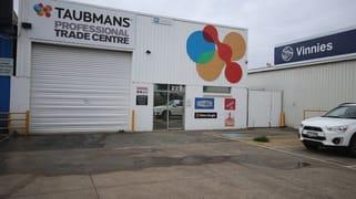 2/218-222 South Gippsland Highway Cranbourne VIC 3977