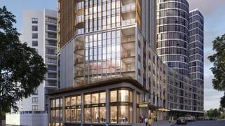 552-568 Oxford Street Bondi Junction NSW 2022