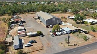 64 Old Mica Creek Road Mount Isa QLD 4825
