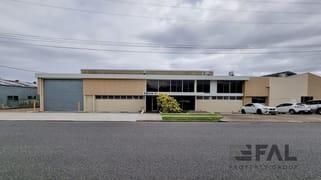 15 Ada Street Coopers Plains QLD 4108