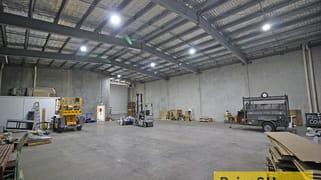 2-3/123 Bancroft Road Pinkenba QLD 4008