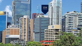 124 Walker Street North Sydney NSW 2060