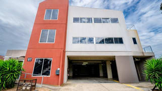 5/97 Hyde Stree Footscray VIC 3011