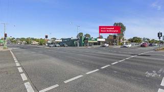 WHOLE OF PROPERTY/2/122 Campbell Street Rockhampton City QLD 4700