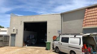 11/20 O'Shea Drive Nerang QLD 4211