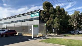 2 - 46 Douglas St Port Melbourne VIC 3207