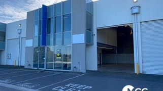Unit 51, 22-30 Wallace Ave Point Cook VIC 3030