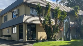 40 Commercial Drive Ashmore QLD 4214