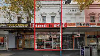 123 Nicholson Street Footscray VIC 3011