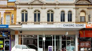 199 - 201 Barkly Street Footscray VIC 3011