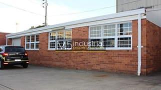 Unit 6/21 Stanley Street Peakhurst NSW 2210
