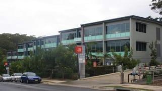 Level 1, 4B/6 Jubilee Avenue Warriewood NSW 2102