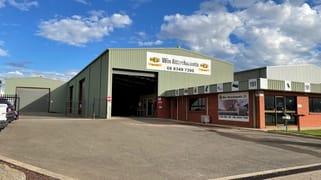 191 Cormack Road Wingfield SA 5013