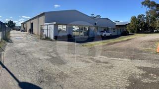 155-159 MAGOWAR ROAD Girraween NSW 2145