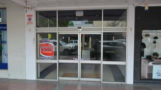 131 Balo Street Moree NSW 2400