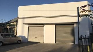 Unit/511 Melbourne Road Newport VIC 3015