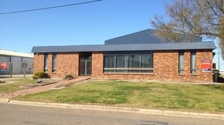 1/11 Lawson Street Wagga Wagga NSW 2650