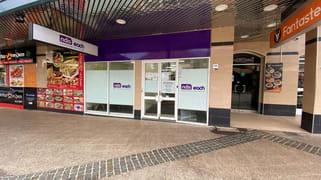 Shop 5 & 6/192 Queen Street Campbelltown NSW 2560
