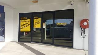 Shop 11C, 137 Shakespeare Street Mackay QLD 4740
