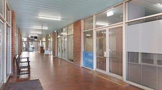 4/420 High Street Maitland NSW 2320