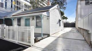 19 East Street Granville NSW 2142
