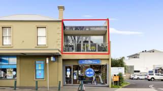 Suite 7, 226 Pakington Street/Suite 7, 226 Pakington Street Geelong West VIC 3218