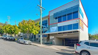 36 Tenby Road Mount Gravatt QLD 4122
