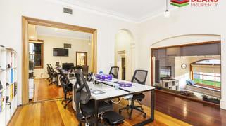 Level 1 Office/21 Shepherd (Cnr Knox) STREET Chippendale NSW 2008
