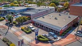 7 & 9 Station Road Logan Central QLD 4114