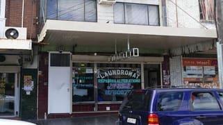 353-355 Burwood Road Belmore NSW 2192