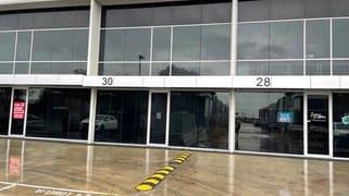 30 Lobelia Drive Altona North VIC 3025
