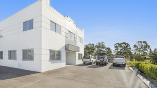 4 Alfred Close East Maitland NSW 2323