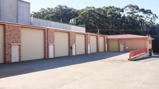 Unit 13/14 Acacia Avenue Port Macquarie NSW 2444