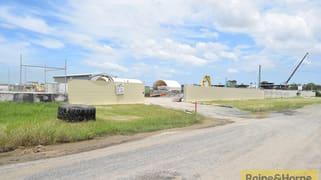 29 Sandmere Road Pinkenba QLD 4008
