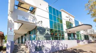 172 Hume Street East Toowoomba QLD 4350